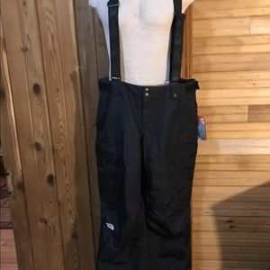 The North Face Dryvent  Ski Snowboard XL $399 new